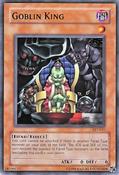 GoblinKing-AST-NA-C-UE