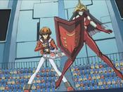 HeroRing-JP-Anime-GX-NC