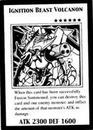 IgnitionBeastVolcannon-EN-Manga-5D