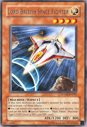 LordBritishSpaceFighter-SOVR-EN-R-UE