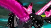 NeoGalaxyEyesPhotonDragon-JP-Anime-ZX-NC-2