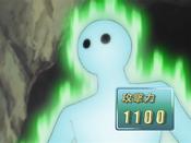 NeosEnergy-JP-Anime-GX-NC