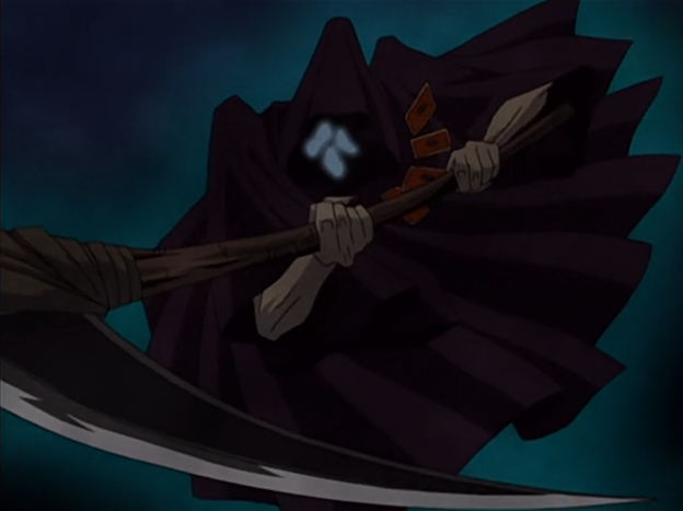 File:ReaperoftheCards-JP-Anime-DM-NC.png