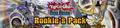 Thumbnail for version as of 20:31, September 18, 2014