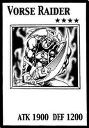 VorseRaider-EN-Manga-R