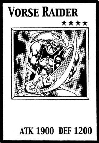 File:VorseRaider-EN-Manga-R.png