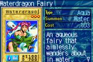 WaterdragonFairy-ROD-EN-VG