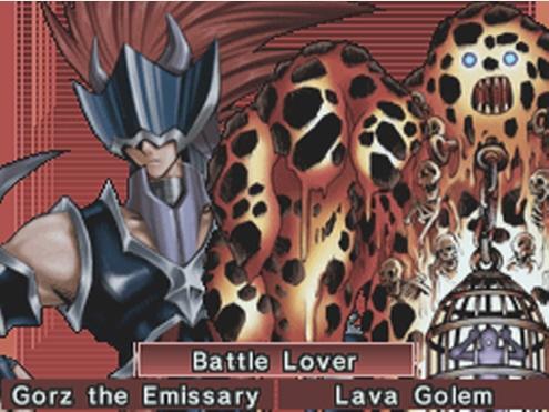 File:BattleLover-WC08.jpg