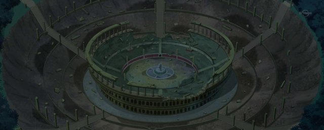 File:Colosseum Ruins.png