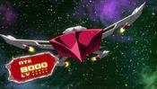 DDJetIron-JP-Anime-ZX-NC