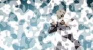 DefenseDraw-JP-Anime-5D-NC