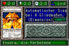 File:ExodofForbidden-DDM-DE-VG.png