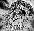 File:FearfulEarthbound-JP-Manga-DM-CA.png