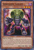 GorgonicGolem-BP03-EN-C-1E