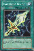 LightningBlade-LON-NA-C-1E