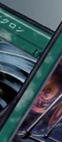 File:MysticalSpaceTyphoon-JP-Anime-MOV3.png