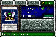 File:TrapBandit-DDM-SP-VG.png