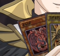 UriaLordofSearingFlames-JP-Anime-GX-2