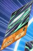 WiselAttack-EN-Anime-5D