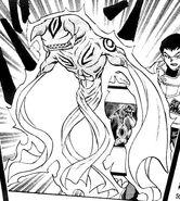 IttanMomen-JP-Manga-GX-NC