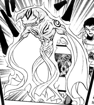 File:IttanMomen-JP-Manga-GX-NC.jpg