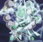 PlasmaEel-JP-Anime-DM-NC-3