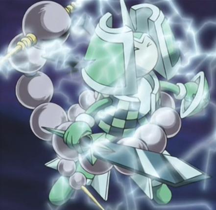 File:PlasmaEel-JP-Anime-DM-NC-3.png