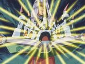 ShinePalace-JP-Anime-DM-NC