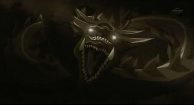 File:SlifertheSkyDragon-JP-Anime-5D-NC.jpg