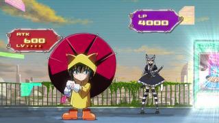File:StrayCatGirl-JP-Anime-ZX-NC.jpg