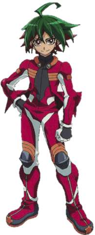 File:Yuya in Riding Suit.png