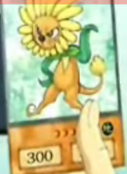 File:Dandylion-EN-Anime-GX.png