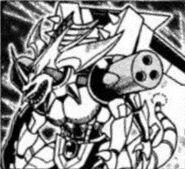 IgnitionBeastVolcannon-EN-Manga-5D-CA