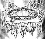 File:MagiciansCircle-JP-Manga-DM-CA.png