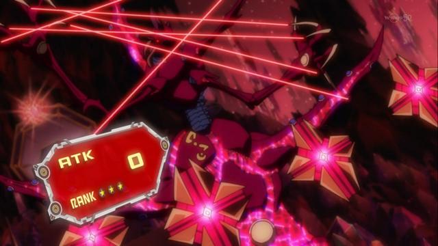File:NumberC43HighManipulatorofChaos-JP-Anime-ZX-NC.png