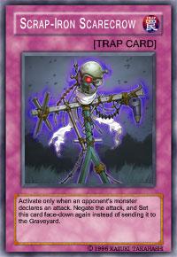File:ScrapIronScarecrow-YGOO-EN-VG.jpg