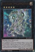 StellarknightConstellarDiamond-SECE-IT-UR-1E