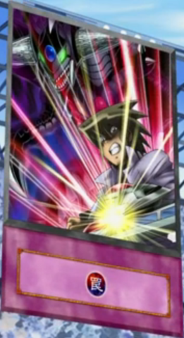 File:WickedRebirth-EN-Anime-5D.png