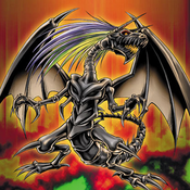 BerserkDragon-OW