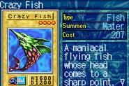 CrazyFish-ROD-EN-VG