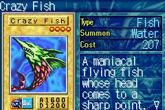 File:CrazyFish-ROD-EN-VG.png