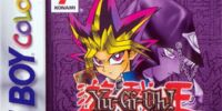 Yu-Gi-Oh! Dark Duel Stories promotional cards