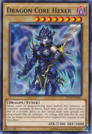 File:DragonCoreHexer-INOV-EN-R-UE.png