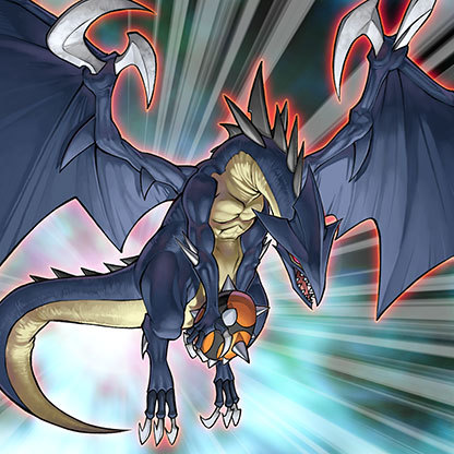 File:ExploderDragon-OW.png