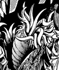 Jellome-JP-Manga-DM-NC