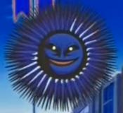 NeedleBall-JP-Anime-DM-NC