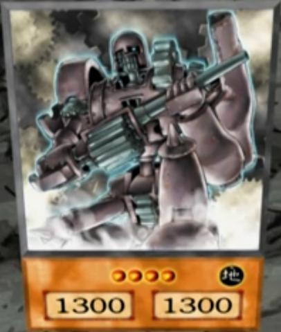 File:AncientGearSoldier-EN-Anime-5D.png