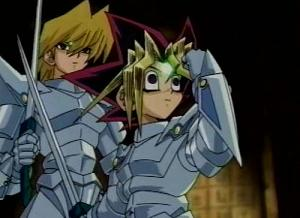 File:DMx179 Mirror Knight Yugi.jpg