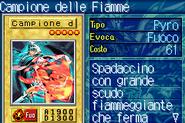 FlameChampion-ROD-IT-VG