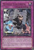 GhostrickGoRound-LVAL-FR-R-1E